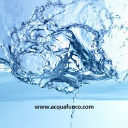 Ricambi prodotti Acqua