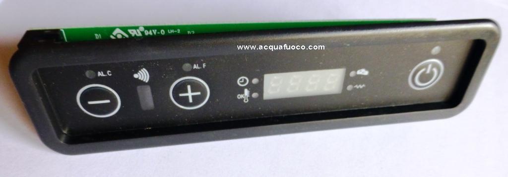 Solare Termico Sito Ufficiale Ariston Thermo