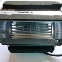 Ventilatori per Camini