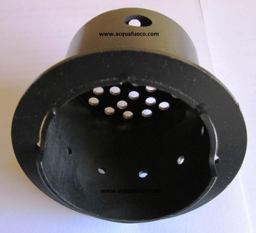 Manutenzione stufe a pellet tutte le offerte cascare a - Migliori stufe a pellet forum ...