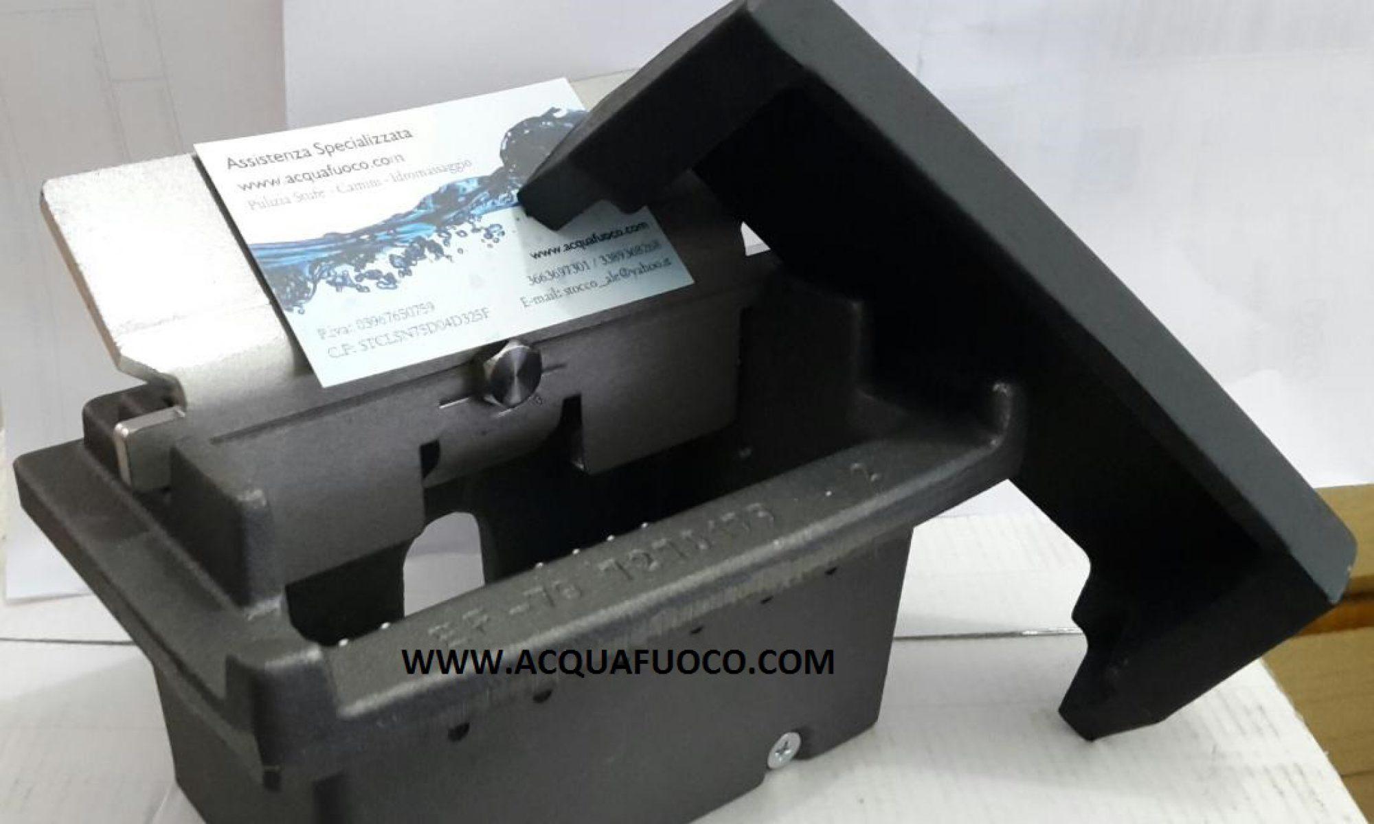 WWW.ACQUAFUOCO.COM